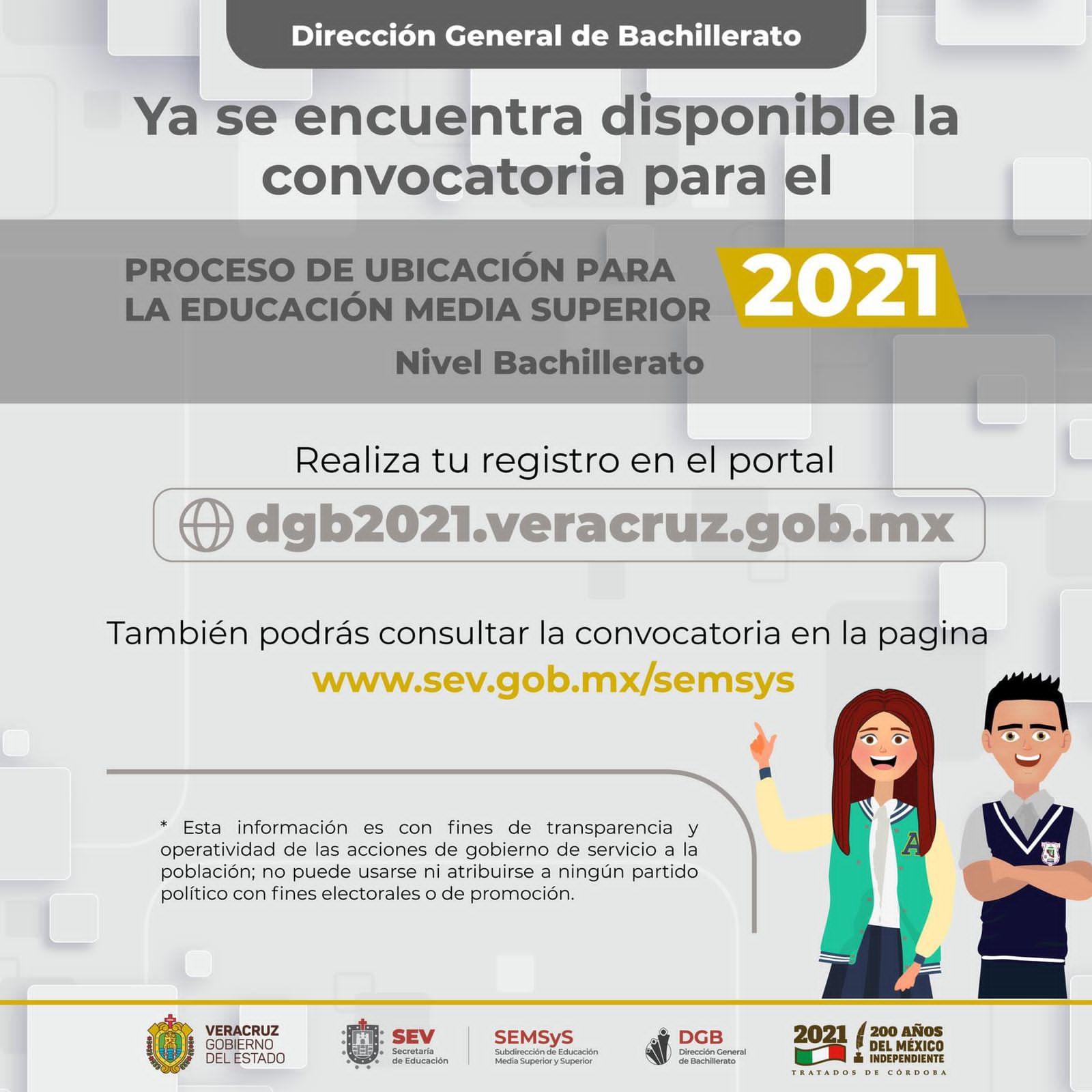 IMG-20210511-WA0008